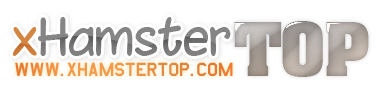 XHamster Top - Home